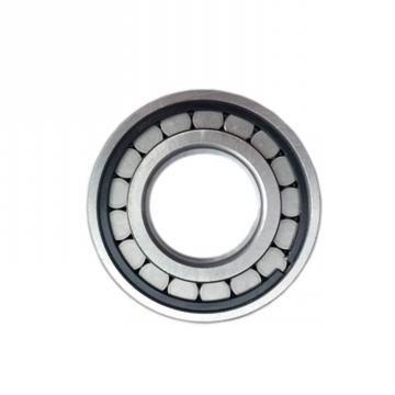 22215/22215k Series Spherical Roller Bearings 75*130*31