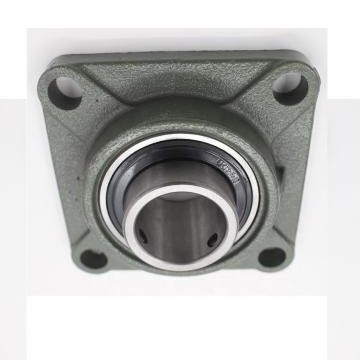Chik 33212 (3007212E) Taper Roller Bearing 33212jr 33212A 33212X Hr33212j 33212j2/Q 33212/Q