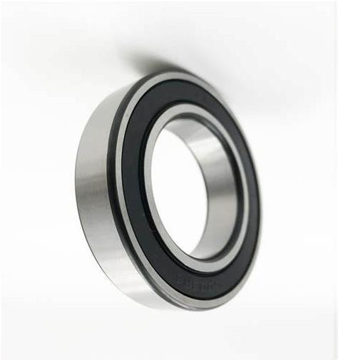 6006 SKF, NSK, NTN, Koyo, Timken NACHI Tapered Roller Bearing, Spherical Roller Bearing, Pillow Block, Deep Groove Ball Bearing