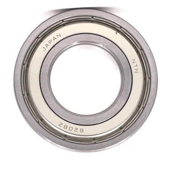 Japan NTN NSK KOYO Distributors Motorcycle Ball Bearing 608 6200 6201 6202 6203 6204 6205 Price List