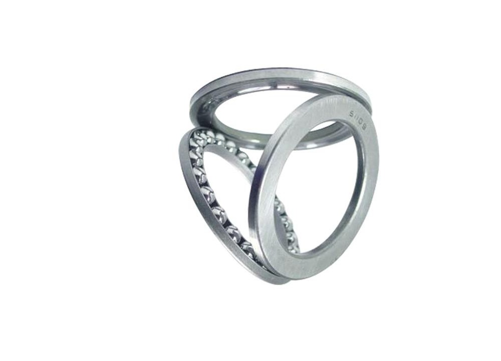 NSK ball screw bearing 30TAC62BSUC10PN7B Super precision bearing