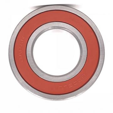 Fak Distributor Wholesale Motorcycle Spare Parts SKF NTN Koyo Timken NACHI Deep Groove Ball Bearings 6000 6004 6202 6204 6208 6312 6330 Clutch Ball Bearings