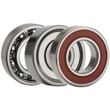 Ready Stock Thin Wall Deep Groove Ball Bearings 6803zz 6803 2RS ABEC-1 17*26*5mm
