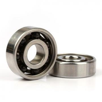 6803 6804 6805 6806 Zz 2RS Motor Ball Bearing