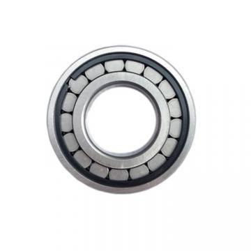 Hybrid Ceramic Stainless Steel Ball Bearing (6803 6804 6806 61803 61804 61806 2RS)