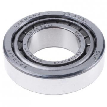 SKF Insocoat Bearings, Electrical Insulation Bearings 6220/C3vl0241 Insulated Bearing