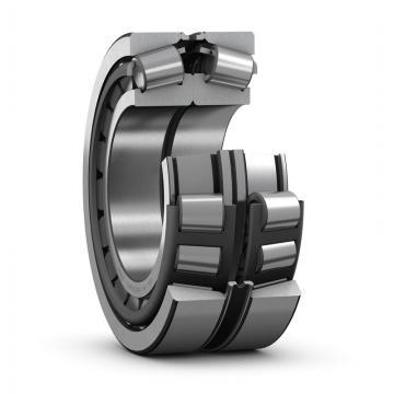 NTN Timken NSK NACHI Koyo SKF Ball Bearing 6220 6221 6224 6226 6228 6230 Open Zz 2RS Bearing for Electric Motorcycle/Automobile/Electric Motor/Engine/Generator