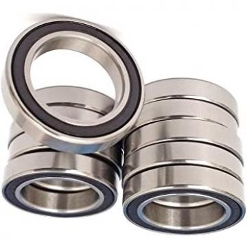 Auto Part Motorcycle Spare Part Wheel Bearing 6000 6002 6004 6200 6204 6300 6302 6400 6402 Zz 2RS Deep Groove Ball Bearing