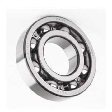SKF Truck Wheel Bearing 22211 22213 22215 22217 Double Row Self-Aligning Roller Bearings
