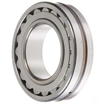 Motorcycle Parts Urb Spherical Roller Bearing 22211 22213 22215 Cckw33