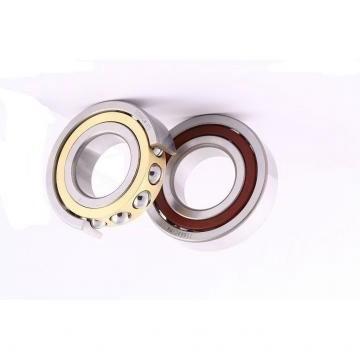 Spherical Roller Bearing 22310 22311 22312 22313 22314 Cck30/W33 Roller Bearings