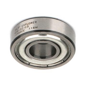 NSK Koyo NACHI SKF Auto Parts of Thrust Ball Bearing 51152 51205 51218 51156 51206 51220 Thrust Bearings Size Chart