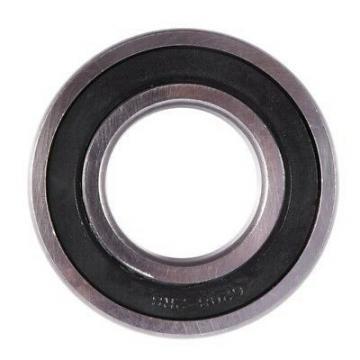 SKF Thrust Ball Bearing 51104 20X35X10mm