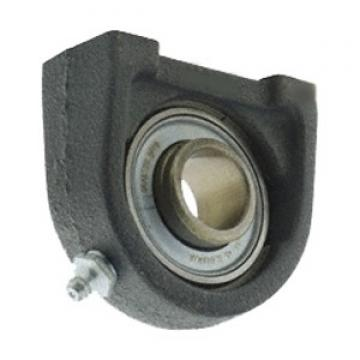 SKF Motor Bearing Deep Groove Ball Bearing (6202)