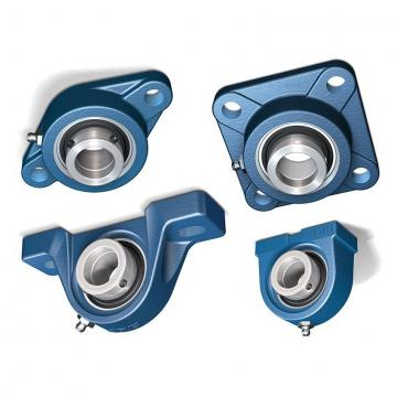 SKF Angular Contact Ball Bearing Qj328