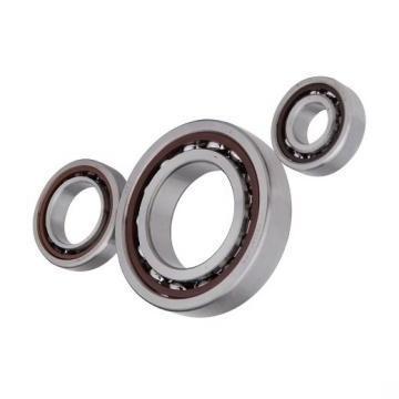High Precision 33205 Taper Roller Bearing