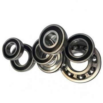 Professional Bearing Manufacturer Supply 33206 33208 33210 33212 33214 Taper Roller Bearing