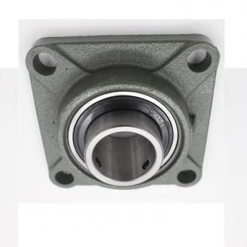 Automobile Bearing 33205 to 33220 Tapered Roller Bearing