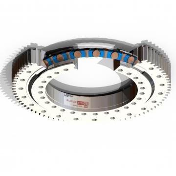 Original Timken Tapered Roller Bearing 33206 33208 33210 33212 33214 33216 33218 33220 Timken Rolling Bearings