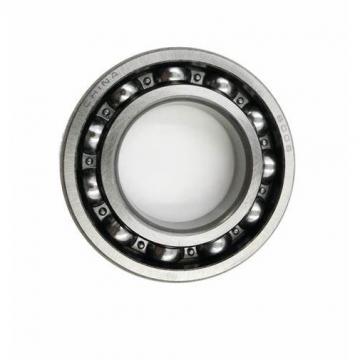 Hot Sales Japan Deep Groove Ball Bearing NTN 6006 6007 6008 6009 6010 6011 Bugao/Kent Bearing