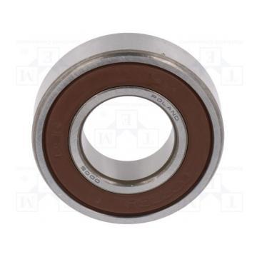 High Quality Hybrid Ceramic Bearing 6901 2RS