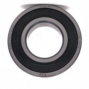 Factory Direct Supply High-Precision 6206 RS Deep Groove Ball Bearing