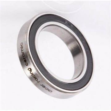 NTN Distributor Motorcycle Spare Parts Deep Groove Ball Bearing 6200 6202 6204 6206 6208 Deep Groove Ball Bearings