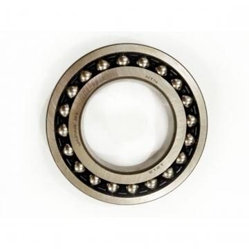 Cheaper price NSK 6203dw deep groove ball bearing P0 Precision NSK 6203 ball bearing for Pakistan