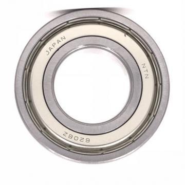 Japan Original NSK deep groove ball bearing 6201 6202 6203 6204 6205 bearing price list