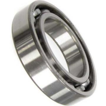 high speed japan original deep groove ball bearings NSK 6208 Bearing