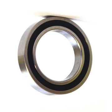 AC servo motor(3-19) for K1G220-AB73-11