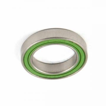 Car bearings Special bearings for bus fans 25*90*46*30.5 SBD259030X2