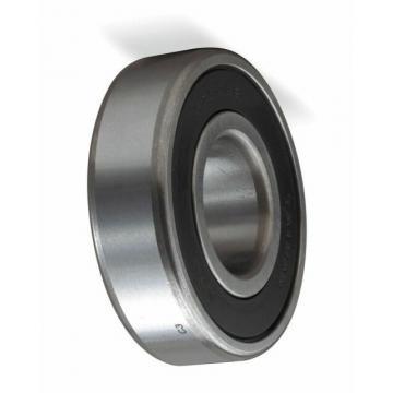 Good quality tapered roller bearing Japan original NSK bearing HR30210J