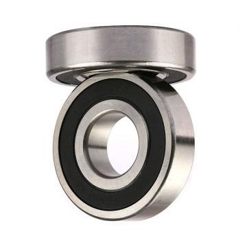 nsk rear wheel bearing hub 45BWD10 wheel bearing