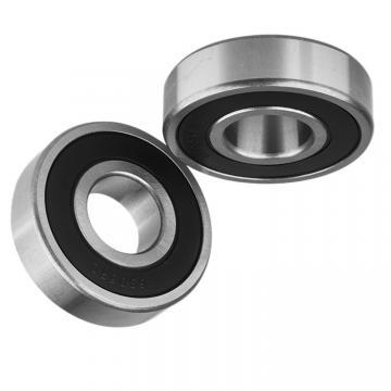 High quality NSK engine deep groove ball bearing 61917