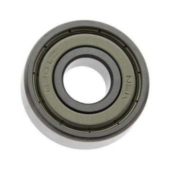 High Precision Single Steel Ball Bearing Angular Contact Spindle Bearing H7015C/P5 75*115*20mm