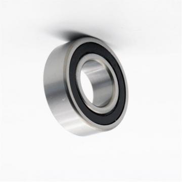 High Speed ABEC-5/ABEC-7 / ABEC-9/ABEC-11 Skateboard Skateshoes Wheel Bearing, Hrid Ceramic Ball Bearing 608-2RS, 608zz (8X22X7mm)