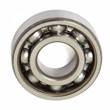 Hot Sales NSK NTN Koyo Timken Tapered Roller Bearing (32204 32205 32206 32207)