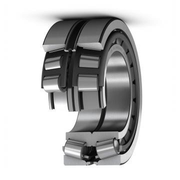 Set424 555s/552A Taper Roller Bearing 57X123X38mm
