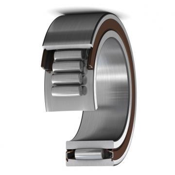 SKF Timken Koyo 30209 Taper Roller Bearing with Bearing Cage