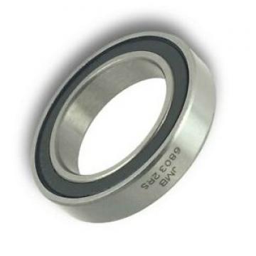 Chrome Steel Bearings Tapered Roller Bearing Np895655/Jw7010