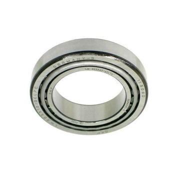 Timken Inch Tapered Roller Bearing 938/932 Single Rolling Bearings