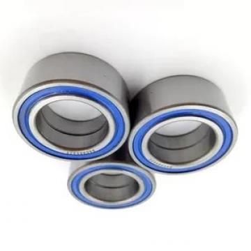 Original NSK Automobile Deep Groove Ball Bearing B49-5UR 49x95x18mm