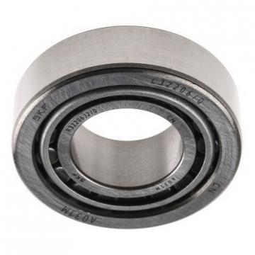 Automobile bearing DAC3871W-2 bearing daewoo nexia front wheel bearing