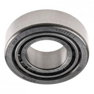 NSK KOYO NTN High precision HM204043 / HM204010 tapered Roller Bearing
