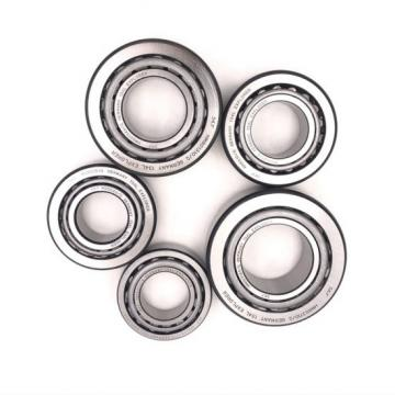 Factory direct sales of automobile wheel models are complete unit bearing precision bearing steel bearing DAC49840048
