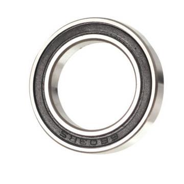 Inch Metric Gcr15 Steel Wheel Bearing Taper Roller Bearing 30313 Djr 30312, 30311, 30310