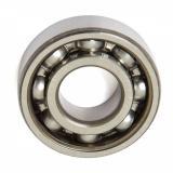 Original NTN 32206 30214 Bearings